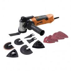 300W Keyless Multi-Tool TMUTL UK