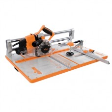 TWX7 910W Project Saw 127mm TWX7PS001