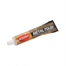 Metal Polish TWSMP Metal Polish