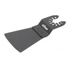 Flexible HCS Scraper Blade 50mm