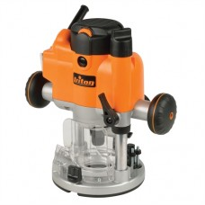 1010W Compact Precision Plunge Router JOF001 UK