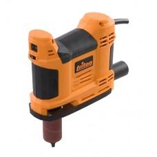 650W Portable Oscillating Spindle Sander TSPSP650