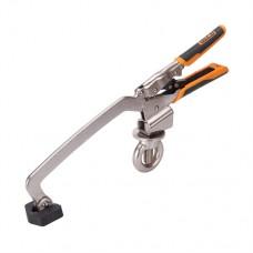 "AutoJaws  Drill Press / Bench Clamp TRAADPBC6 6"" (150mm)"