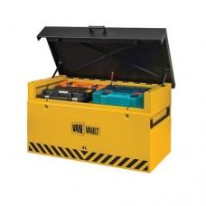Van Vault XL 1190 x 645 x 635mm
