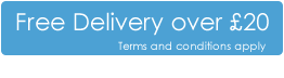 Free Delivery - Terms and Conditions Aplly